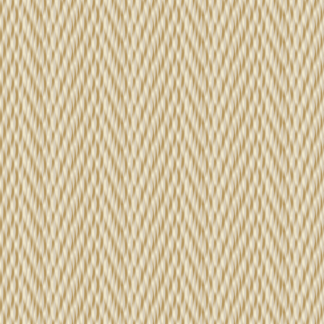 Pvc wallpaper 1 wall wallpaper